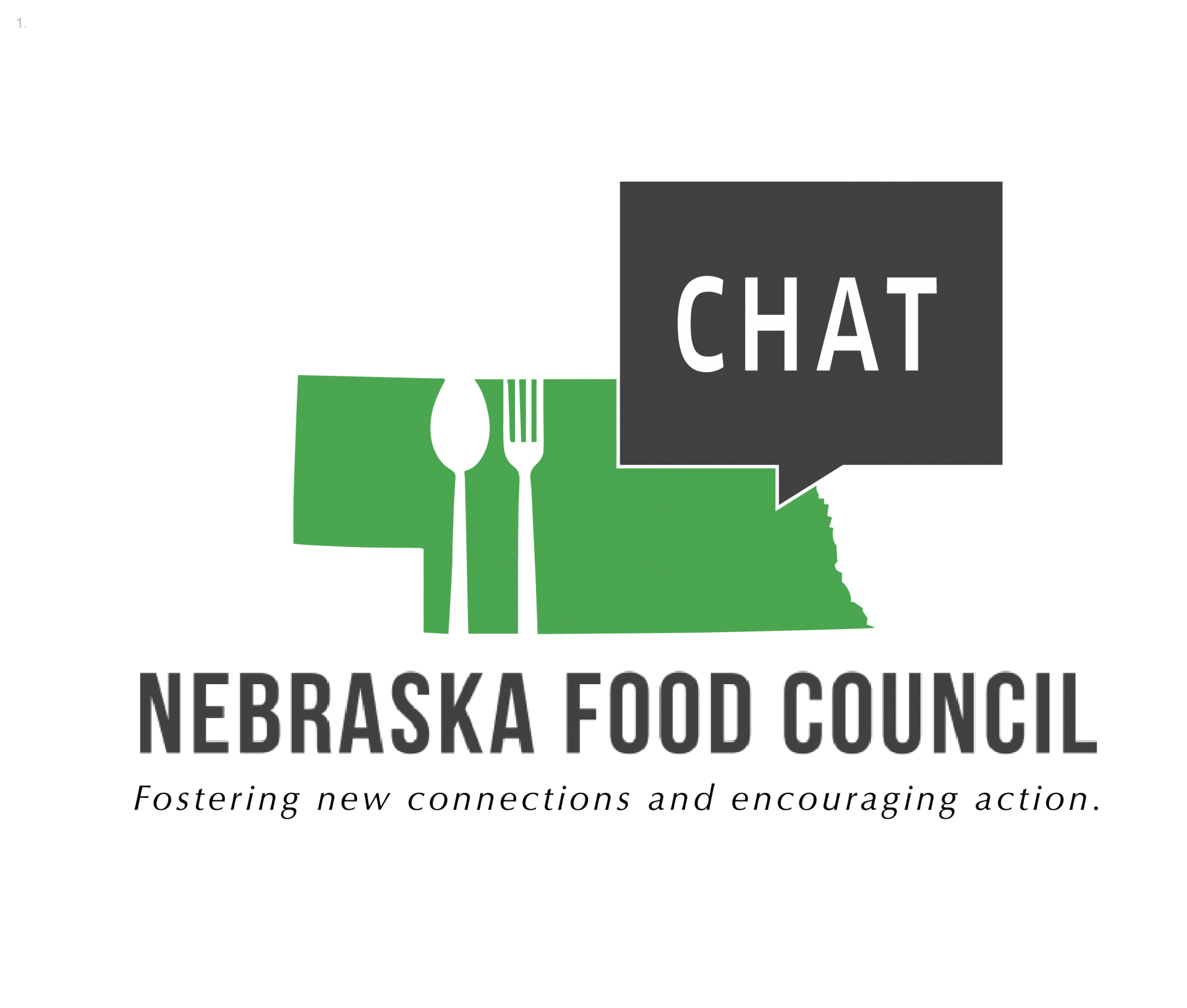 Food Chat - Farm to School Connections - Kayte Partch
