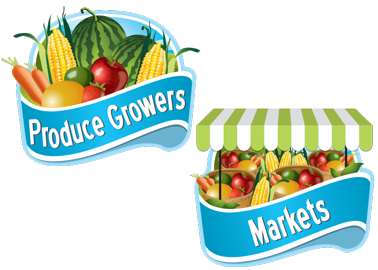 Farmers-Market-and-Vendor-Search-icons