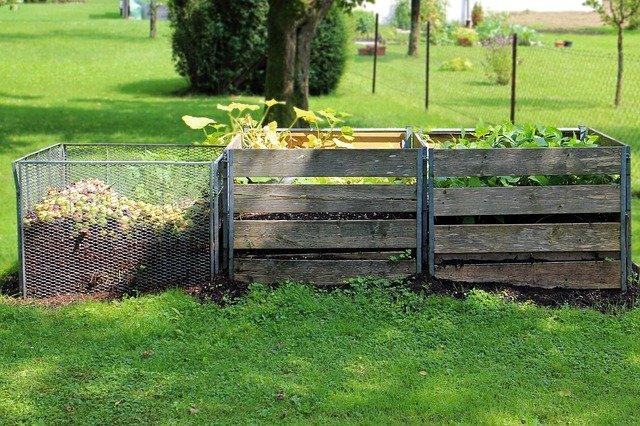 three-bin-compost-system